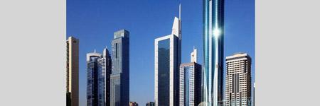 建筑企業資質常見問題