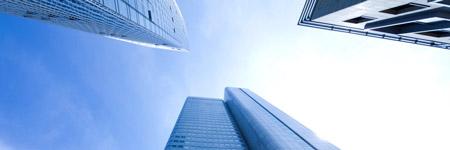 企業資質證書申請條件