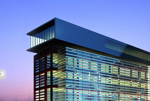 關于印發《江西省房屋建筑和市政基礎設施工程設計招標評標辦法(試行)》的通知